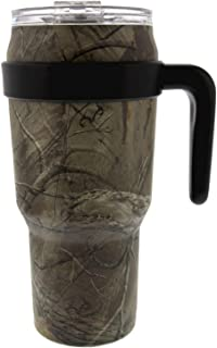 Best camo thermal cup Reviews