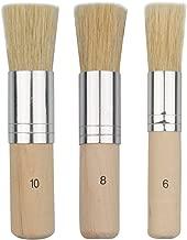 Best acrylic blending brushes Reviews