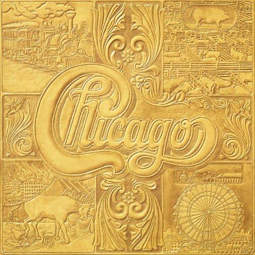 Chicago: 7 (Audio CD (Remastered))