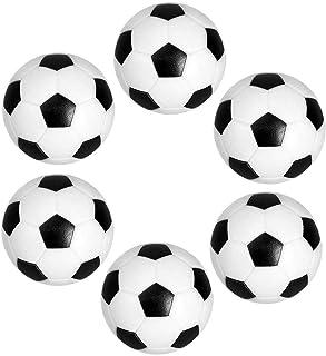 Amazon.es: Manuel Gil - Futbolines / Juegos de mesa y recreativos: Juguetes y juegos
