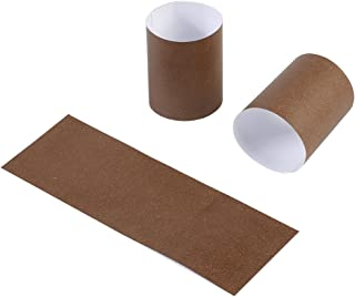 Best paper napkin rings michaels Reviews