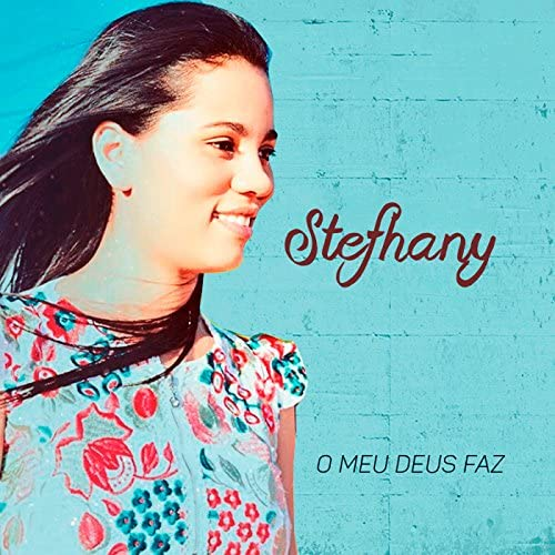 Stefhany