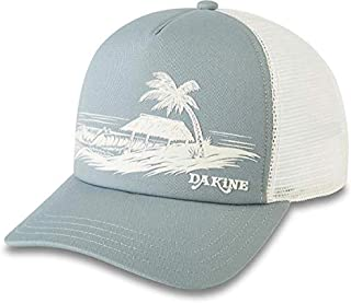 Dakine Men's Skyline Trucker Hat