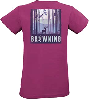 Best browning shirts for her Reviews