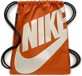 f10f35358a Amazon.com  NIKE - Drawstring Bags   Gym Bags  Clothing