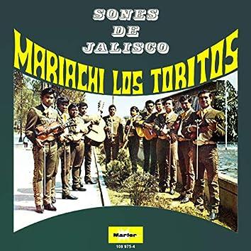 Sones de Jalisco