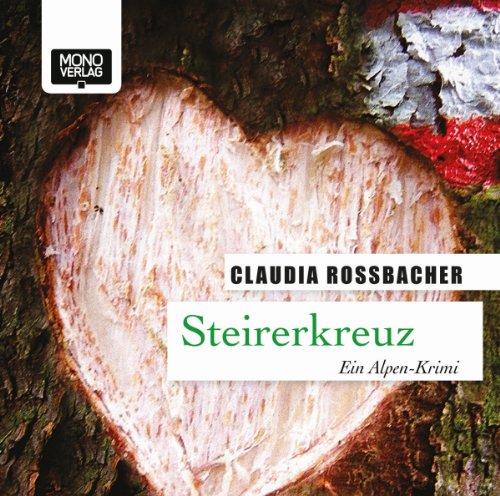 Steirerkreuz (Sandra Mohr 4) Titelbild