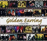 Collected Box set, Original recording remastered, Import Edition by Golden Earring (2009) Audio CD