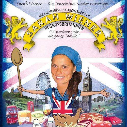 Roastbeef mit Rotweinsauce, Yorkshire Pudding & Austern