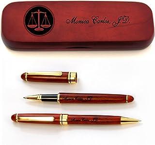 Kk Venugopal Best Lawyers India
