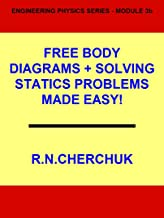 Best statics for dummies free Reviews