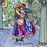 Cooter Scooters [Explicit]