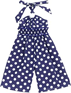 Lele For Kids PANTS ガールズ