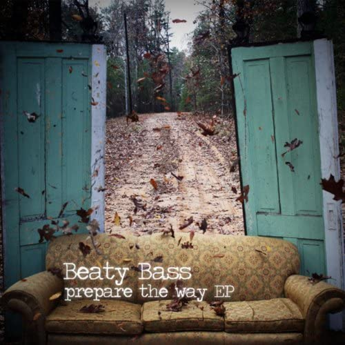 Beaty Bass