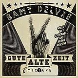 Songtexte von Samy Deluxe - Gute Alte Zeit