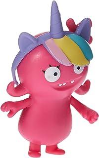 Hasbro Ugd Collectable Figure Moxy, Multi-Colour, E4520EU40