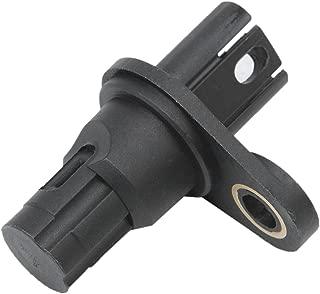 Bapmic 13627525014 CPS Engine Camshaft Position Sensor for BMW E81 E87 E90 E91 E93 E60 E61 E65 E66 X1 X3 X5