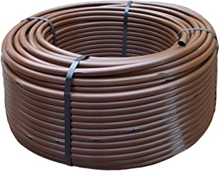 Rain Bird XF Dripline 12 inch Spacing, 500 ft Coil