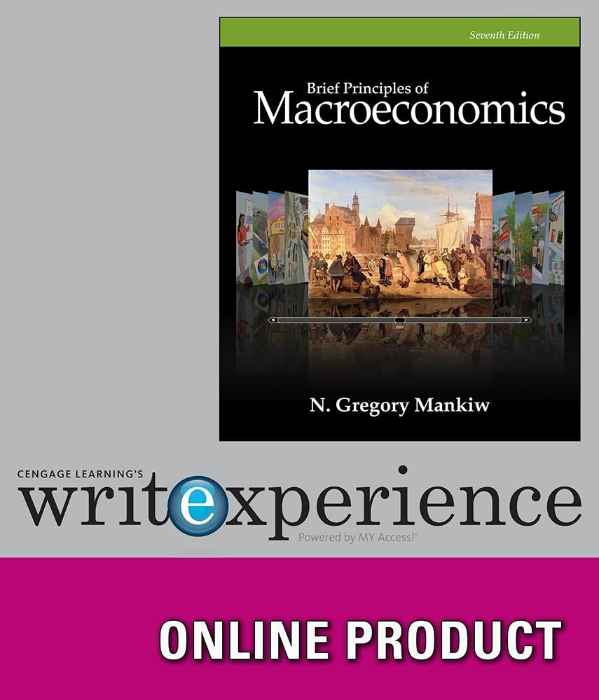 Cengage Ranking TOP1 Learning Write Experience Oakland Mall 2.0 MyAccess Powered by for