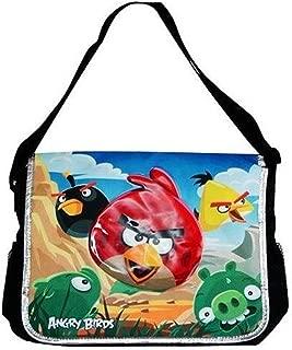 Angry Birds Messenger Diaper Bag Shoulder Bag