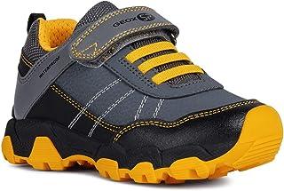 Suchergebnis auf für: Geox Jungen Schuhe