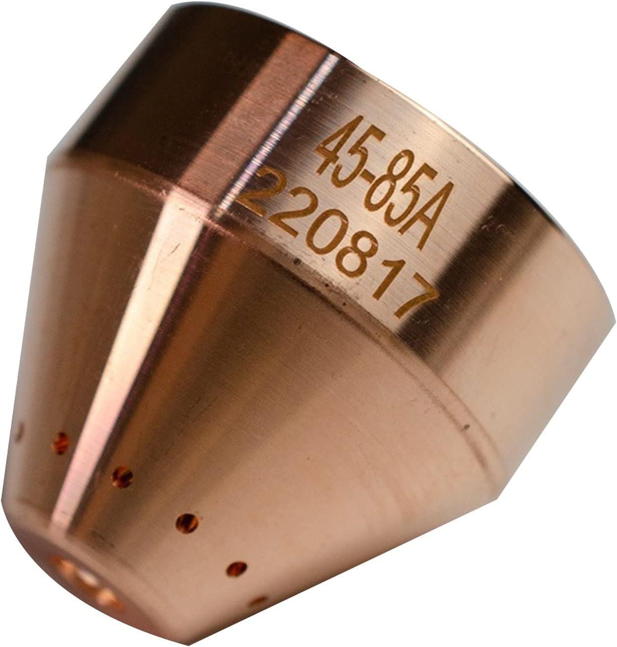 Welding Heat Gun Nozzle Super special price Hot Stainl Japan Maker New Air