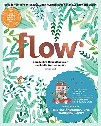 Flow Nummer 36