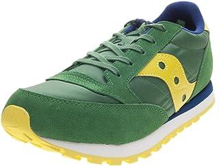 28f31b866786 Amazon.fr : Horma - Chaussures de ville à lacets / Chaussures garçon ...