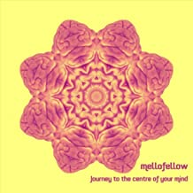 Journey to the Centre of Your Mind