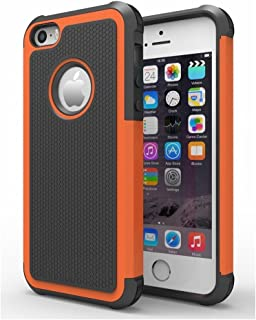 Best iphone 5 case orange Reviews