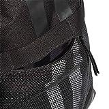 caratteristiche adidas amplifier ii blocked sackpack