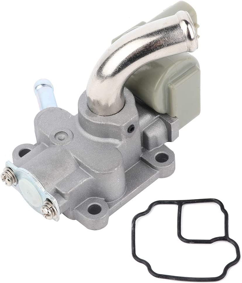 LSAILON 22270-75030 NEW Original Equipment A Ranking TOP14 Idle Fuel Injection San Jose Mall