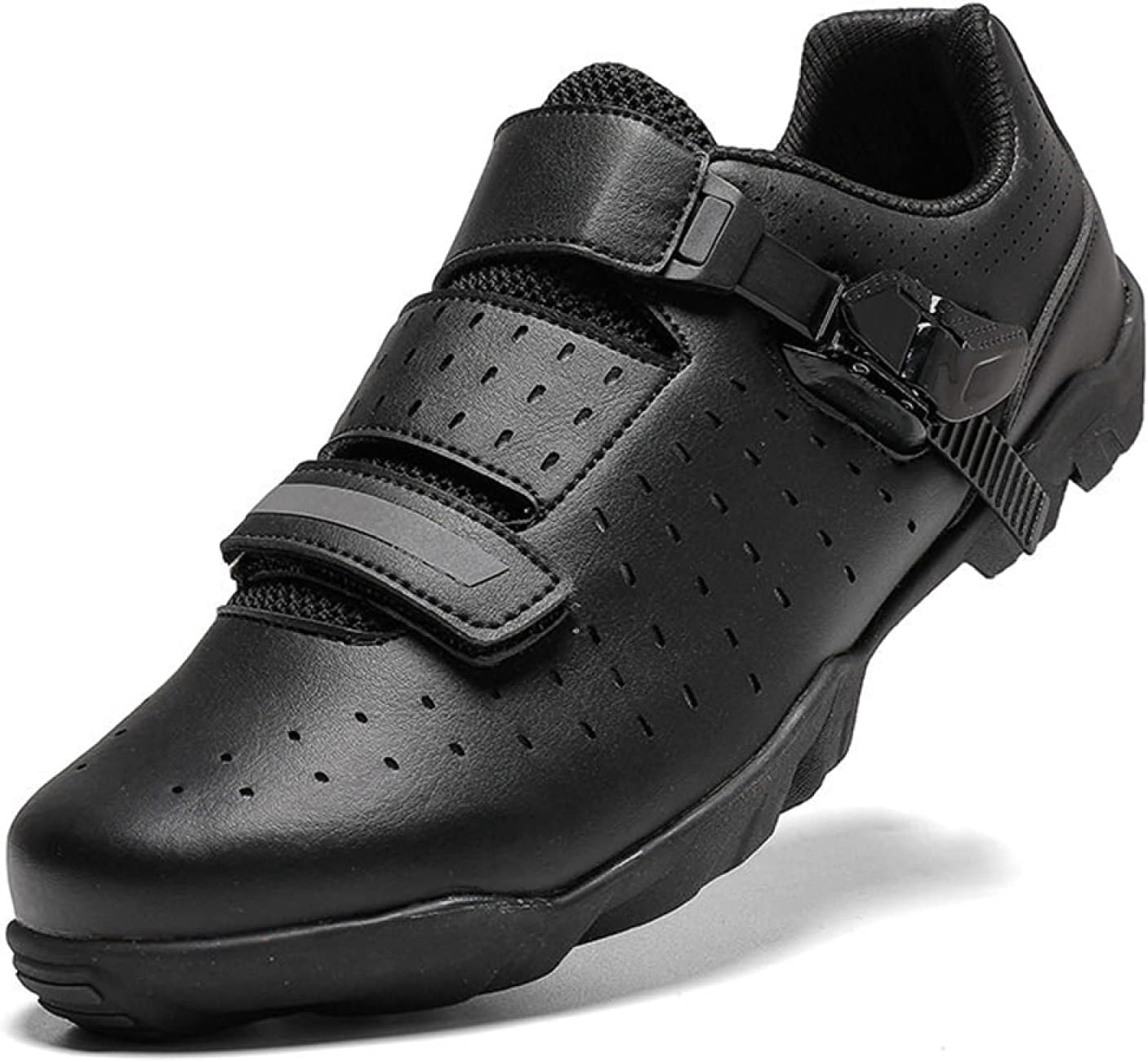 Non-Slip Cycling Shoes favorite Men and Women Spasm price Rubber Breathable Road