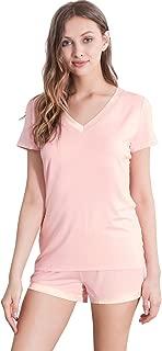 Best pink pajama set Reviews