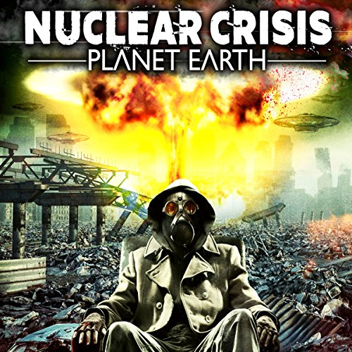 Nuclear Crisis cover art