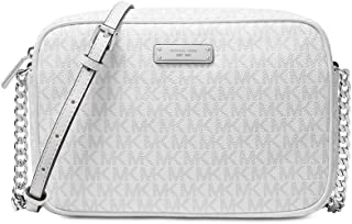 Amazon.com  Michael Kors Women s Wallets   Handbags a6eff8357e