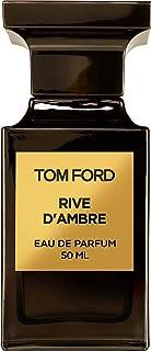 Tom Ford Private Blend Atelier D'Orient Rive D'Ambre Eau De Parfum Spray 50ml/1.7oz