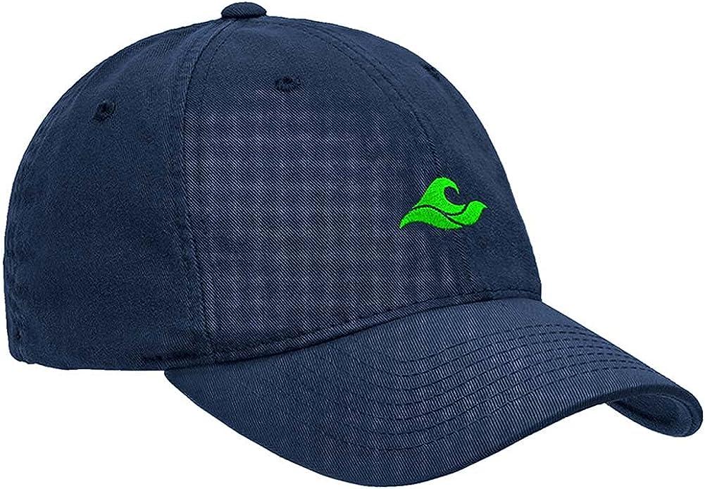 Koloa Surf Soft & Cozy - Unstructured Soft Cotton Baseball Cap Baseball Cap