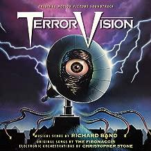 terrorvision soundtrack