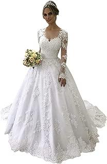 helene bridal dresses