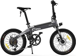 Mejor Electric Bicycle Battery 36V de 2021 - Mejor valorados y revisados