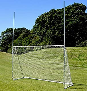Precision Multi Sport Steel Goal -DS
