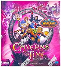 Best world of warcraft caverns of time Reviews