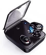 guru gear wireless earbuds