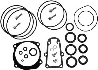 Sierra 18-2623 Lower Unit Seal Kit