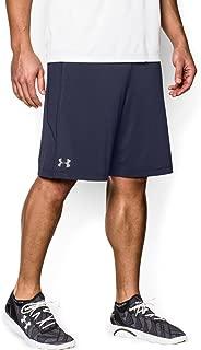 Men's Raid 10-inch Workout Gym Shorts