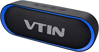 agile bluetooth speaker