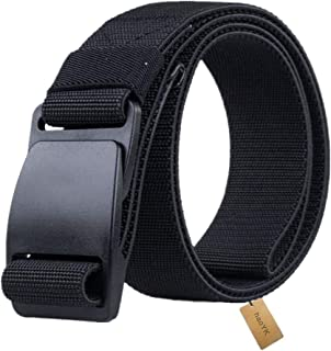 """Indy /""""style ceinture sangle Coupe Pour Taille"""