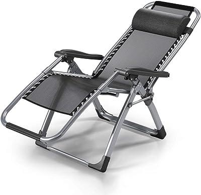 Amazon Com Lxjymxcreative Lounge Chair Folding Chairs