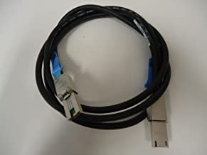 Dell W390D External SAS Cable PowerVault MD1200 ML6000